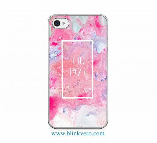 The 1975 Cover Album Taylor Swift Protective iPhone 6 Case iPhone SE iPhone 5s Case iPhone 5c Case Samsung S6 Case Samsung S5 Case Samsung S6 Case Samsung S7 Case