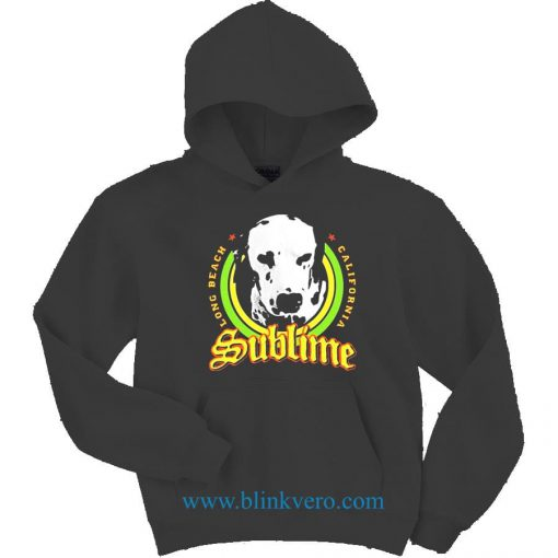 Sublime Bad Girls and Mens Hoodies size S to XXXL Unisex Adult