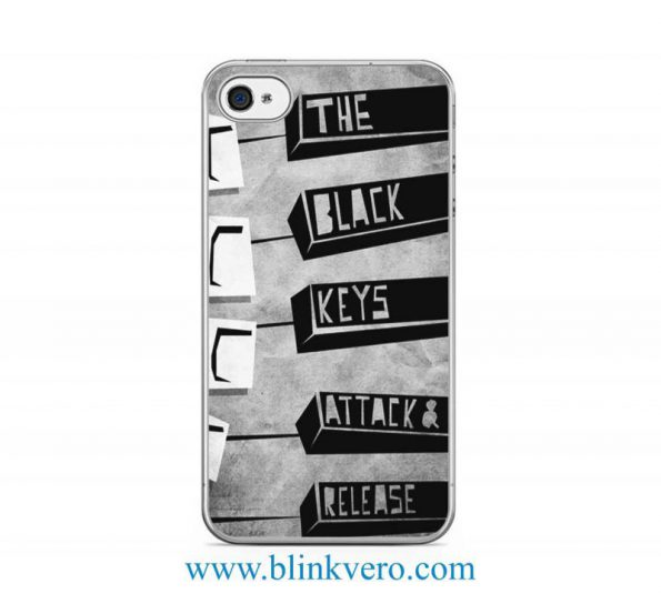 The Black Keys Attack And Release Case Protective Case iPhone 6 Case iPhone SE iPhone 5s Case iPhone 5c Case Samsung S6 Case Samsung S5 Case Samsung S6 Case Samsung S7 Case