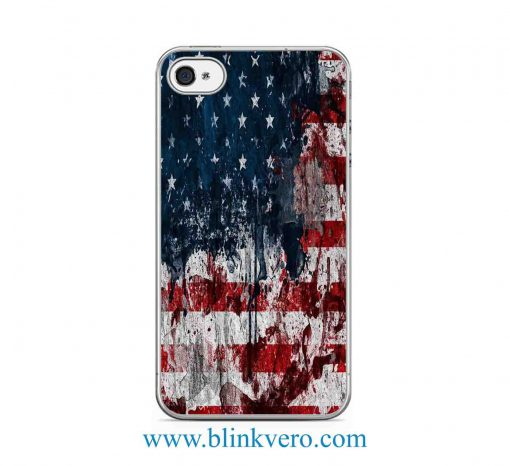 American Flag Case Protective Case iPhone 6 Case iPhone SE iPhone 5s Case iPhone 5c Case Samsung S6 Case Samsung S5 Case Samsung S6 Case Samsung S7 Case