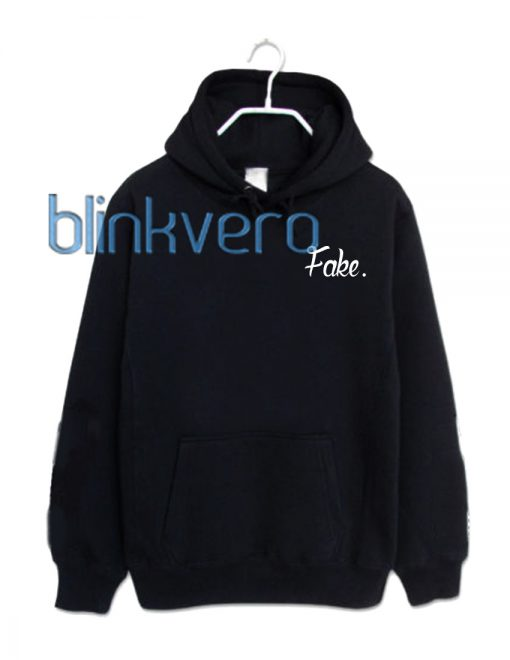 Fake Hoodies Girls and Mens Hoodies size S to XXXL Unisex Adult