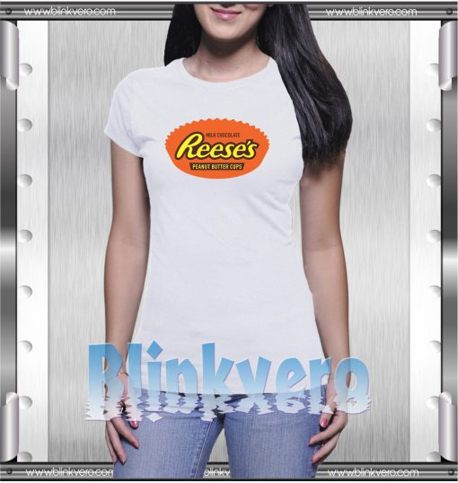 Reese's Style Shirts T shirt