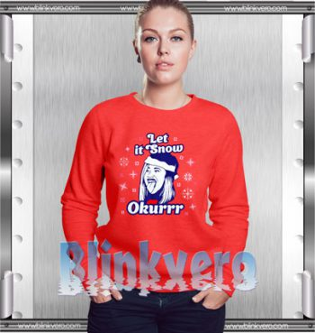 Cardi B Ugly Christmas Sweater Archives Grunt Style Shirts