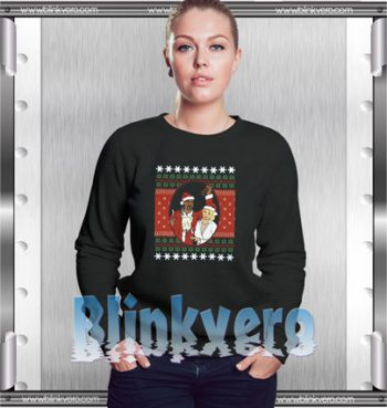 Snoop Dogg Ugly Christmas Archives Grunt Style Shirts
