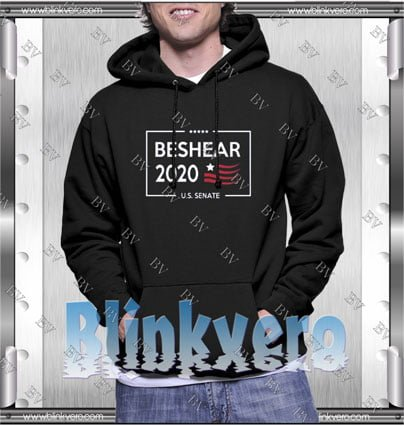 Andy Beshear Style Shirts Hoodie
