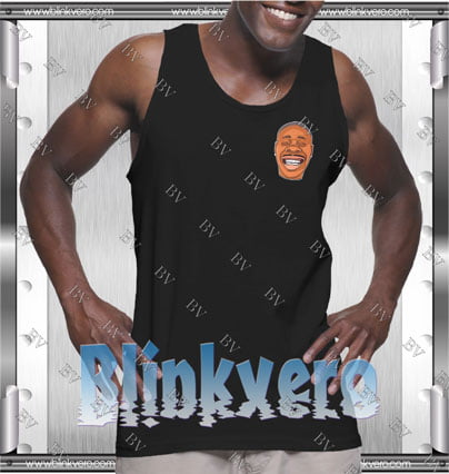 DaBaby Style Shirts Tank Top