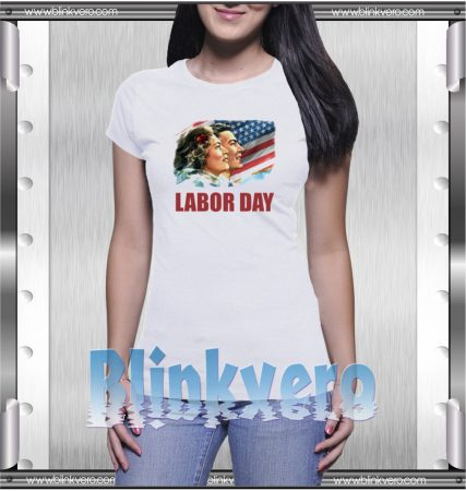 Happy-Labor-Day-America-T-Shirt-For-Men-and-Women-S-3XL